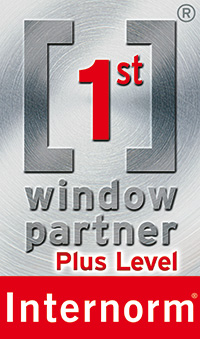Infos zu [1st]-Window-Partner